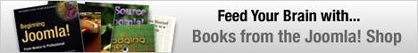 shop-ad-books.jpg - 10.66 kB