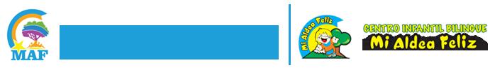 logo_mialdea_2017.png - 47.74 kB