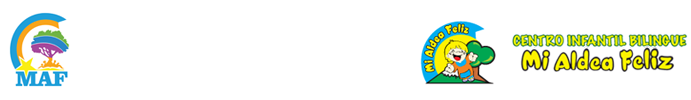 logo_mialdea_2017_2.png - 47.65 kB