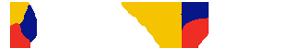 logos_ministerios.png - 9.83 kB