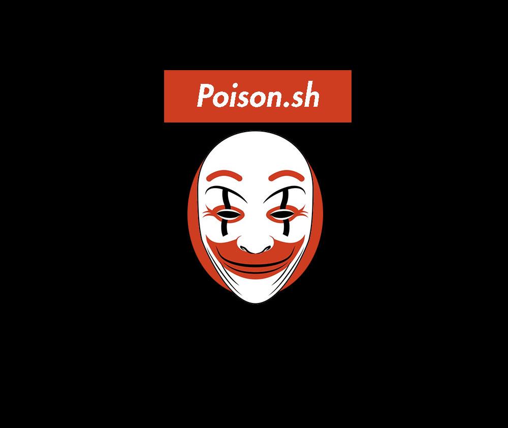 poisonsh.jpg - 57.46 kB